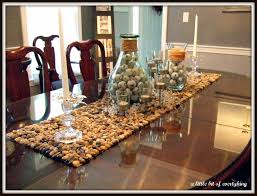 Kitchen Table Settings Fine Dining Table Setting Fine Dining Room Tables Photo Of Well