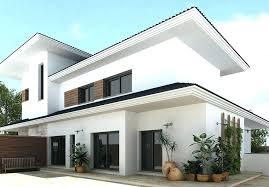 Home Exterior Decorative Accents Download Exterior Decorative Homeexterior Home Accents Small 28