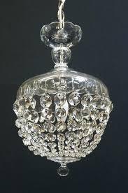 basket chandelier crystal basket chandelier french basket chandelier australia basket chandelier nz