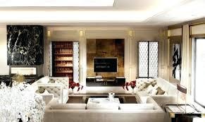 italy furniture brands. Modern Furniture Italy Luxury Italian Brands . I