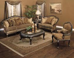 Italian Living Room Sets Italian Sofas At Momentoitalia Modern Sofasdesigner Sofas And