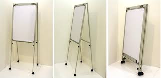 Flip Chart Board Flip Charts Board White Board With Stand