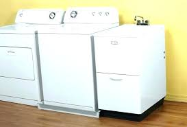 home depot laundry sink laundry sink cabinet combo laundry sink and cabinet combo laundry room tubs