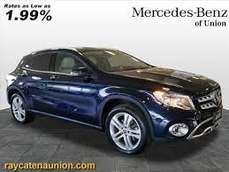 With it, we bring you nine customer promises that are our guarantee to you. Certified Pre Owned Mercedes Dealer Nj Ray Catena Mercedes Benz Union