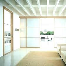 how to make a shoji screen sliding door doors screens interior design closet uk