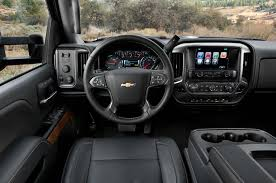 chevrolet trucks 2015 inside. 9 34 chevrolet trucks 2015 inside motor trend