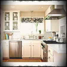 modern country kitchens. Modern Country Kitchen Design Ideas Shelving Ikea Kitchens Large I