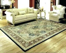 kohls rugs area rugs round runners area rugs kohls kitchen rugs kohls rugs
