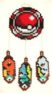 Pokemon Dream Catcher