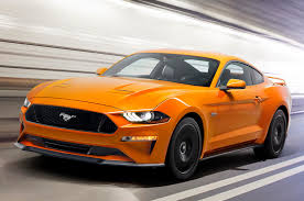new ford 2018. interesting new 2018 ford mustang on new ford