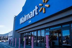 Walmart Colorado Springs Walmart Sues Summit County 31 Other Colorado Counties Over