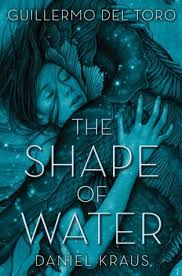the shape of water other editions enlarge cover