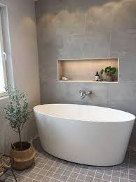 recommendations bathroom design ideas images awesome bathroom design unique amazing kitchen and bath design ideas gray