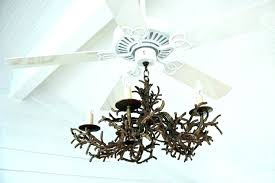 ceiling fan chandelier combo ceiling fan chandelier combo diy ceiling fan chandelier combo