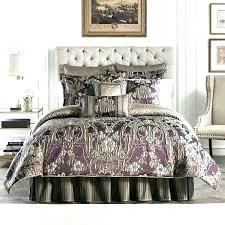queen comforter sets on sale. Sequin Comforter Set Bedding Discount Duvet Covers King Purple Queen Sets On Sale