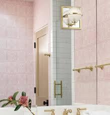 Hudson Valley Lighting Bathroom Sconces Axiom Wall Lights From Hudson Valley Lighting Architonic