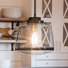 pendant lighting fixtures for kitchen. Buy Kitchen Pendant Lighting Online At Overstock.com | Our Best  Deals Pendant Lighting Fixtures For Kitchen