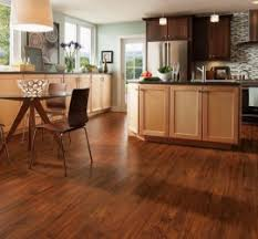 Laminate Floors Pros And Cons