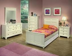 Kids Bedroom Furniture White Kids Room Bedlinen Quilts Pillows 3 7 Mattress Protectors Beds