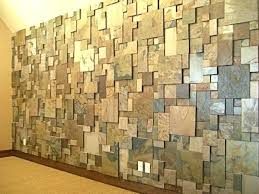stacked stone wall interior stone wall ideas interior stone wall ideas interior stone wall ideas to