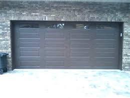 amarr garage door parts by design custom wood pertaining to decor 26