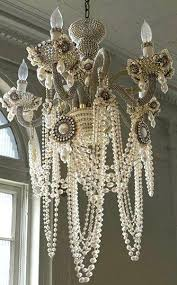 shabby chic chandelier also country chic light fixtures also chandelier replacement parts also waterford crystal chandelier