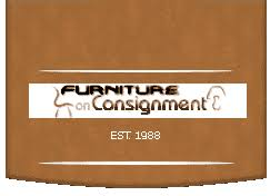 Furniture Consignment Albuquerque New Mexico
