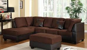 home depot sofa astounding affordable covers leather plastic sectionals sofa sofas furniture for couch connectors home