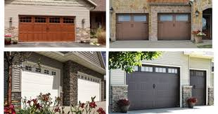 garage doors with windows. Garage Doors With Windows