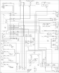 55 fresh volvo v70 fuse box diagram createinteractions volvo 850 fuse box location volvo v70 fuse box diagram luxury volvo s70 engine diagram beautiful volvoguard anti theft system