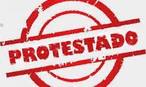 Resultado de imagem para registro e protestos