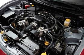 2018 scion price.  price 2018 scion fr s engine price specs release and inside scion price