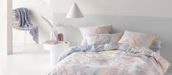 linen house bed linen and home