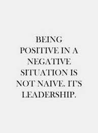 Motivational Quotes For Success In Life Inspiration Quotes About Life 48 Motivational Quotes For Success Quotes