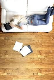 carpet reviews vinyl plank flooring designs of beaulieu outdoor manufacturer