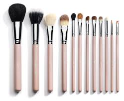 pretty makeup brushes. pretty makeup brushes