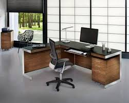 cool cool office furniture.  Office Best Of Cool Office Furniture Country Living Pertaining To Remodel 8 And