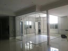 glass enclosed room glass enclosed room glass enclosed room crossword clue