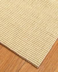 custom jute rug custom sisal wool jute rug natural home rugs custom sisal and jute rugs
