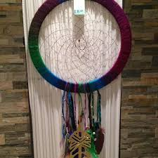 Dream Catcher Calgary New Find More Rainbow Dream Catcher For Sale At Up To 32% Off Calgary AB