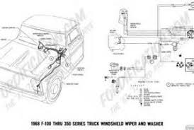 1996 bmw 328i fuse box diagram 1996 image wiring watch more like 97 bmw 328i engine diagram on 1996 bmw 328i fuse box diagram