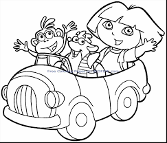 Small Picture Hd Youtube Friendship Coloring Page For Preschool Print This