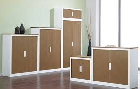 office cupboard home design photos. Simple Photos ID HT CAB11 Modern Office Cabinet For Cupboard Home Design Photos E