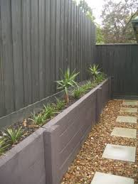 Small Picture The 25 best Front yard fence ideas on Pinterest Front yard