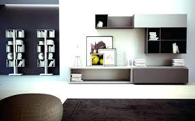 office shelf unit. Corner Shelf Unit Bedroom Office Wall Shelving Units Bold Storage Organization Cheap Solid