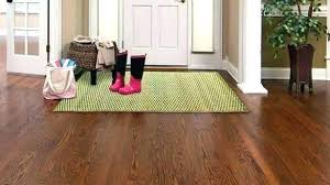 marvelous very thin entryway rug