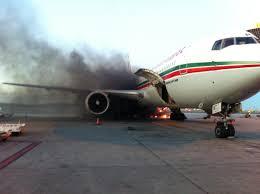 Royal Air Maroc Boeing 767 300 Seating Chart