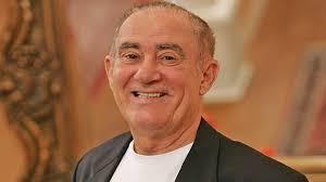 Deixar a Rede Globo pode ter sido a melhor coisa para Renato Aragão