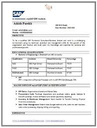A Guide To Writing An Academic Paper The Washington Post Resume