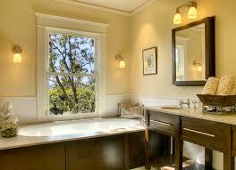 Bathroom Color Neutral Bathroom Color 10 Ways To Warm Up Your Bathroom In